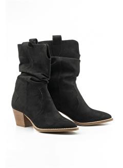 Tripy Çizme
